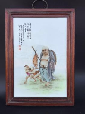 Lot April Chinese & European Works of Art