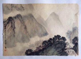 Lot October Chinese & European Works of Art