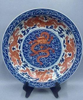 Lot November Chinese & European Works of Art