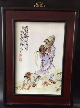 Lot December Chinese & European Works of Art
