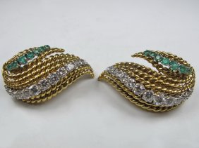 Lot AMAZING AUCTION, ANTIQUES, JEWELRY & MORE!!!!