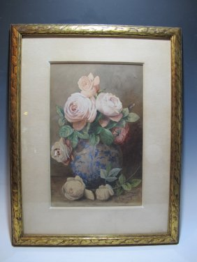 Lot GREAT ANTIQUES & FINE ART AUCTION