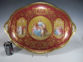 Lot GREAT FALL ART & ANTIQUES AUCTION