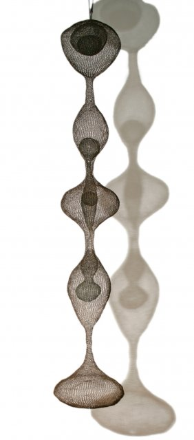 Lot Modern & Contemporary Fine Art & Design