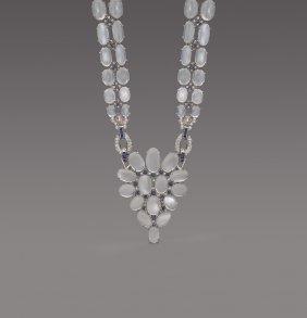 Lot Exceptional Jewels  Auction