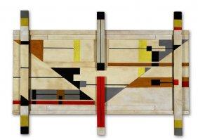 Lot FINE ART, ANTIQUES & IMPORTANT JEWELS AUCTION