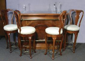 Lot Chamberlain's May 20th Auction