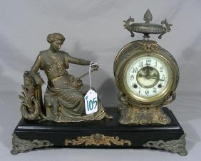 Lot Huge Two Day Lake Orion, MI Estate Auction
