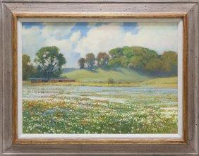 Lot California Fine Estates Auction