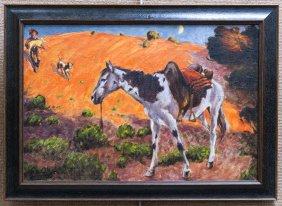 Lot California Estates Auction