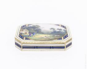 Lot Fine Estates & Decorative Arts Auction