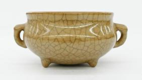 Lot Asian Antiquities & Fine Jewelry!