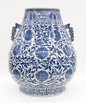 Lot Ethnographic, Asian, & Fine Art!