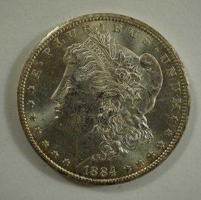 Lot American & Ancient Coins - NO RESERVE!
