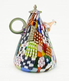 Lot Fine Chinese Ceramics & Modern Art + MORE!