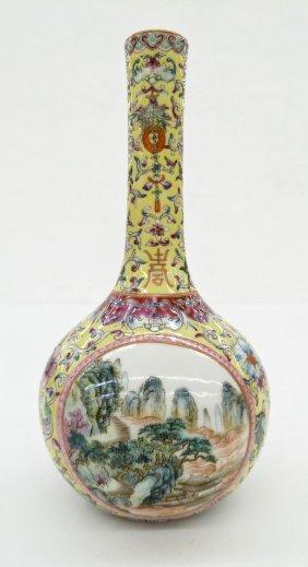 Lot Premier Fine Art, Asian, & Modernism!