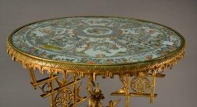 Lot Fine Oriental & European Works of Art