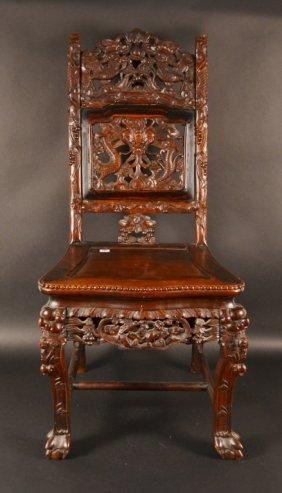 Lot Asian Antiques, European & Art Auction