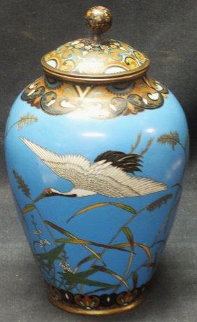 Lot Eclectic Antiques, Art, Collectibles