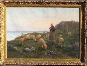 Lot Estate Auction. Antiques, Art, Collectibles