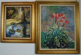 Lot PALM BEACH DECORATIVE  ART,ANTIQUES,FURNITURE