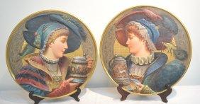Lot Fine Antiques, French & Designer Accessories
