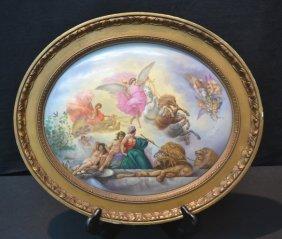 Lot Summer Fine Antiques , Pottery & Art