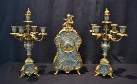 Lot Winter Antiques , Art , Porcelain & Glass