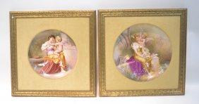 Lot Enamel Clocks , Porcelain, Glass & Japanese