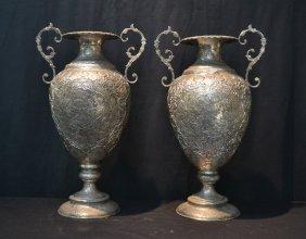 Lot Antiques, Porcelain , Art & Art Glass