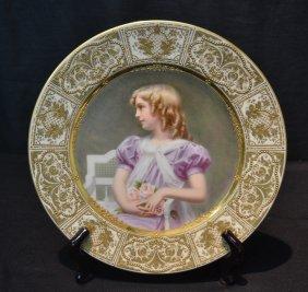 Lot Summer Antique & Collectible Auction
