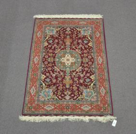 Lot Winter Antiques , Collectibles & Rugs