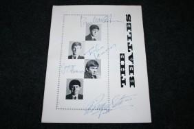Lot Vinyl, Music & Film Memorabilia