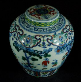 Lot Large Chinese Works of Art Auction