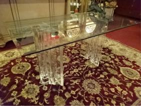 Lot MID CENTURY & COLLECTOR'S AUCTION