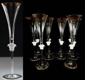 Lot FABULOUS MID CENTURY & COLLECTOR'S AUCTION