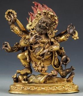 Lot buddhist, hindu, shaman, nomad, tribe