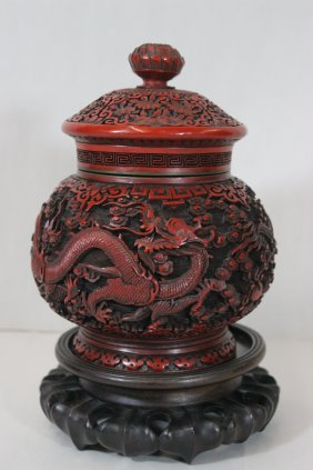 Lot Chinese Antique, Early American Furn., Silver