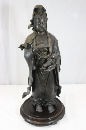 Lot Chinese Antiques and Estate Auction