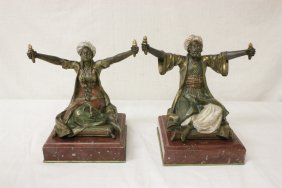 Lot Chinese Antique and Estate Auction