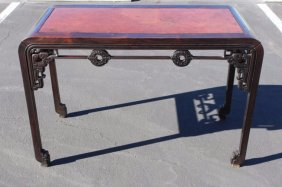 Lot Chinese & Japanese Antiques, Painting Auction