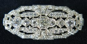 Lot Spring Antiques, Arts & Jewelry