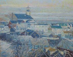 Lot Mid-Winter Fine Estates & Arts Auction