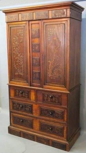 Lot Spring Antiques & Arts Auction