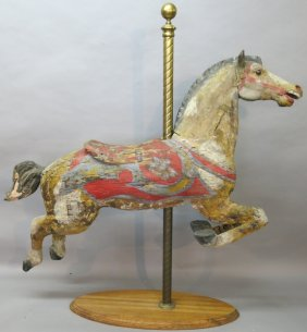Lot Thanksgiving Weekend Antiques & Arts Auction