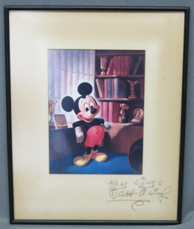 Lot Estate Treasures and Collectibles Auction