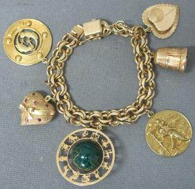 Lot New Year's Estate Treasures Auction