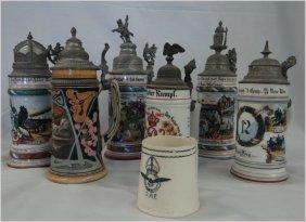 Lot Important Autumn Antique Auction