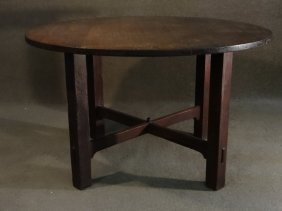 Lot OUR EARLY MARCH ANTIQUE AUCTION