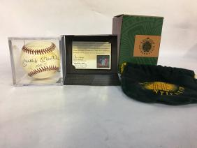 Lot Memorial Sunday Auction